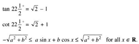 5 Trigonometry examples SKMClasses Iblur