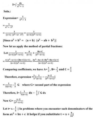 50d special integral