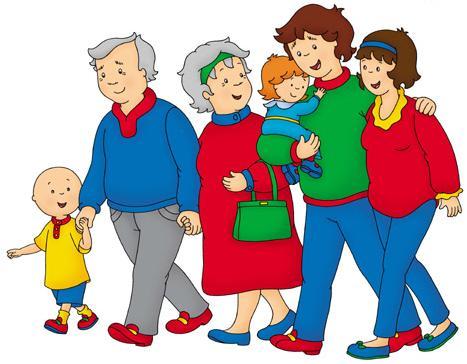 53a Puro Family