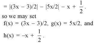 57b Find the polynomial