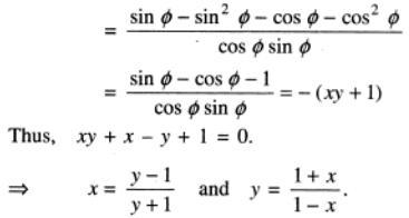 57b Trigonometry SKMClasses Zookeepersblog Kasavanahalli