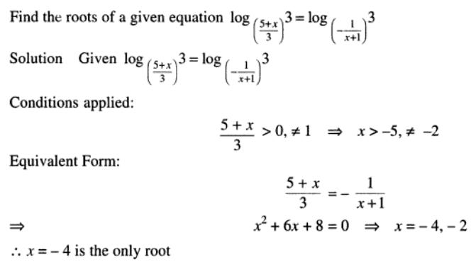 59 Quadratic Equations