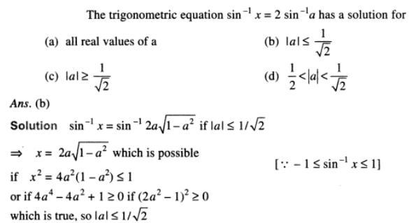 61 Trigonometry examples SKMClasses Iblur
