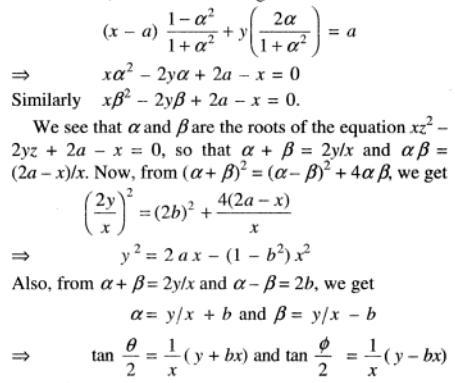 65b Trigonometry SKMClasses Zookeepersblog Kasavanahalli
