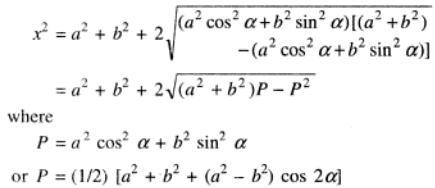 67c Trigonometry SKMClasses Zookeepersblog Kasavanahalli