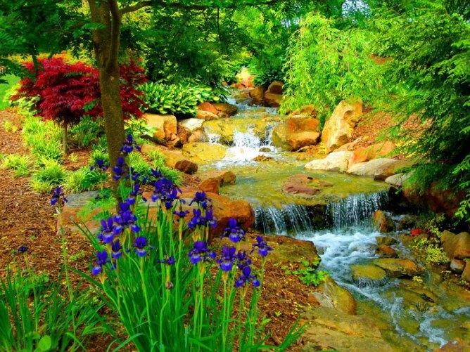 Enhanced coloured Imagejpg