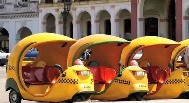 z-Havana-Auto