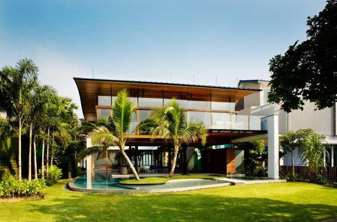 za-Fish-House-1