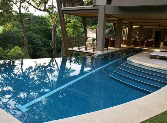 za-home-swimming-pool-exterior-house-design
