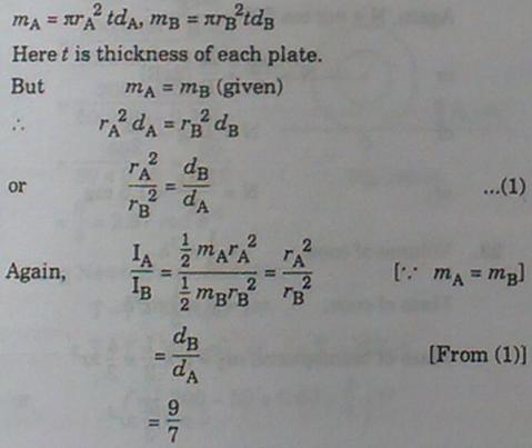12b Solution