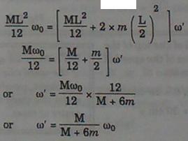 15b solution