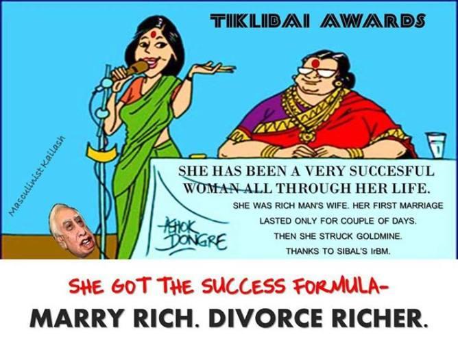 5a divorce richer