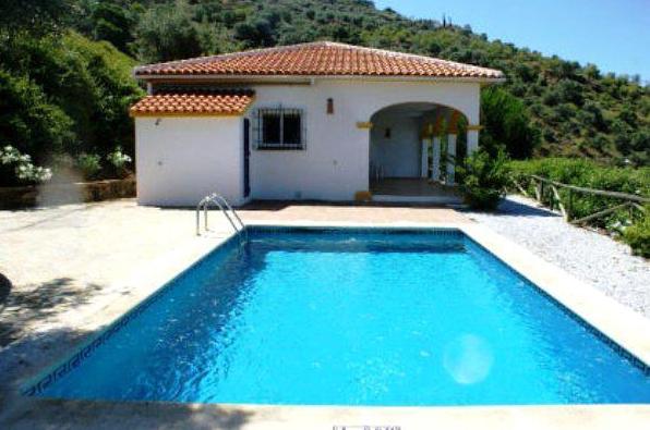 98 Swimming Pool Green