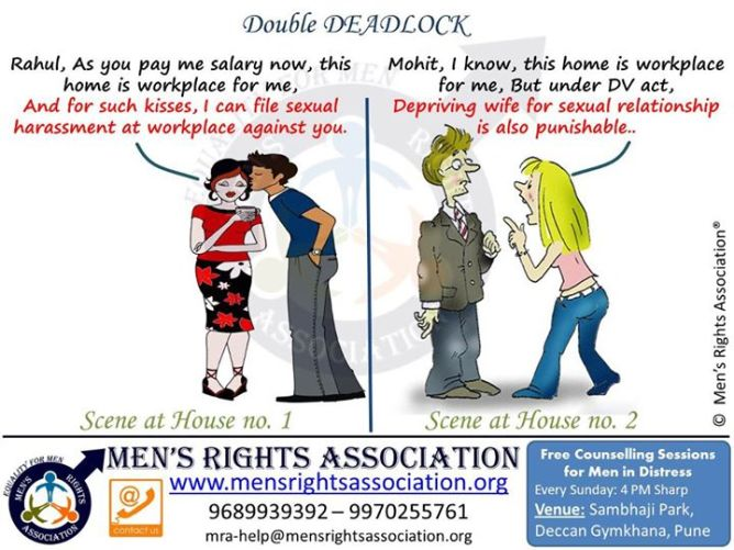 12 Doble deadlock