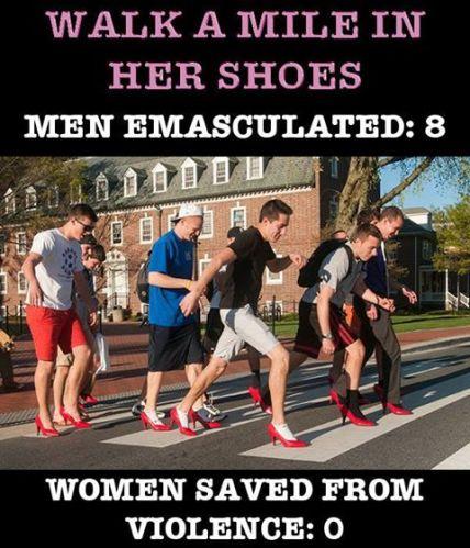 10c men in heels