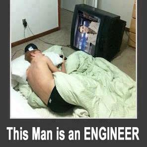 10d engineer man