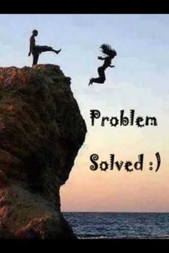 10j problem solved