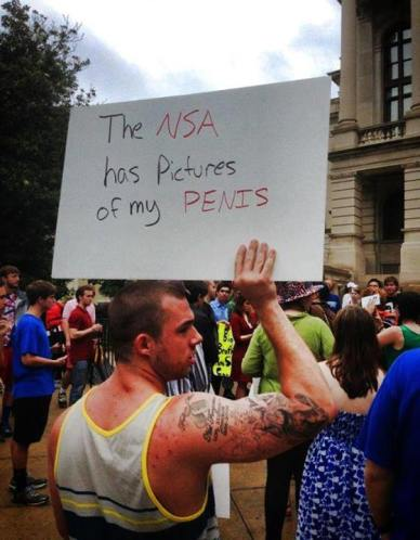 10x NSA has pictures of my penis
