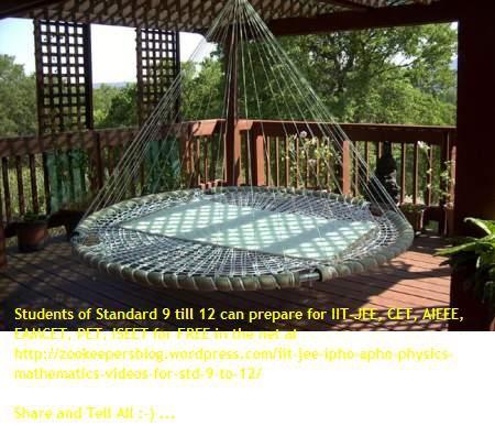 1c conical pendulum