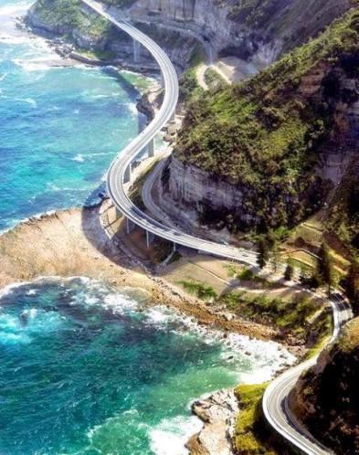 1d is it flying road
