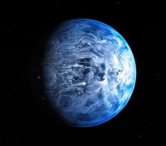 2c a planet