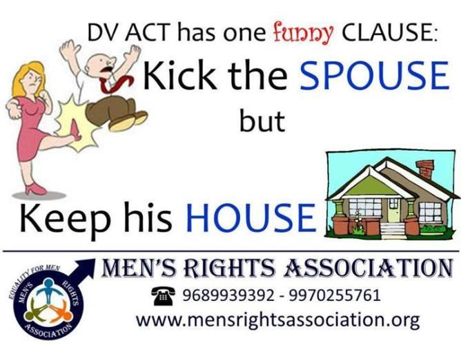 2n keep the house