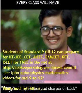 3f student