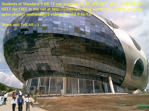 4f shining dome