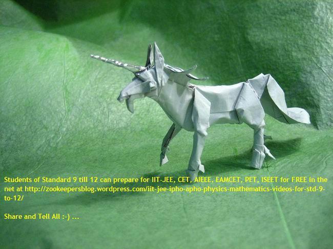 5 ibex of paper