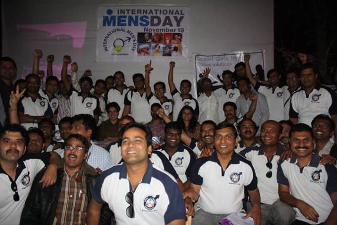 united men