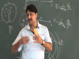 1-Subhashish-Electrostatics-2