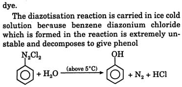 3 diazotisation reaction 2
