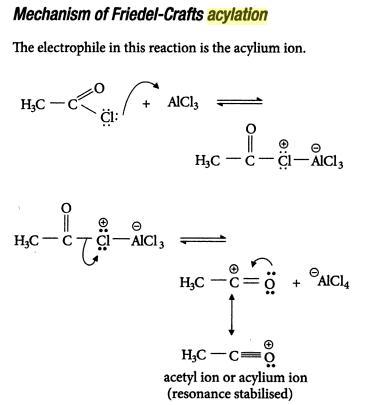 31p Acylation