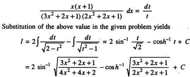43b Integration of Q1 root Q2 put root Q2 by Q1 at u