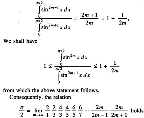 44f Recursive Formula of Sin to the power n Integration