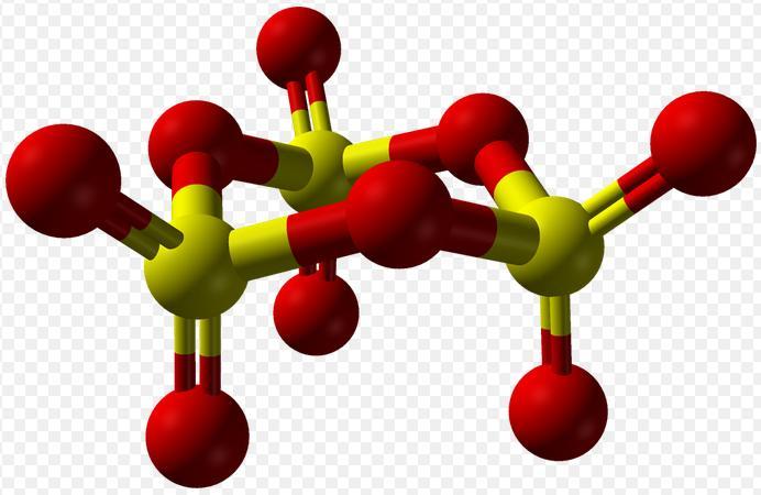 chemical bonds fajan rule angles structure hybridisation. Black Bedroom Furniture Sets. Home Design Ideas