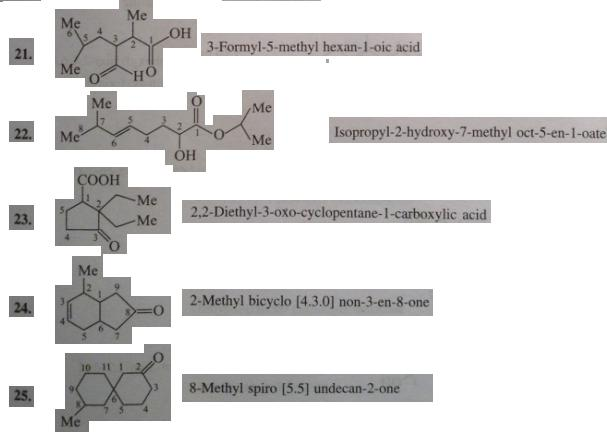 97d IUPAC names examples Zuzzamen Endgegen