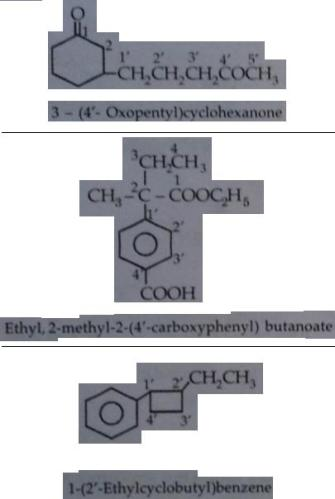 97k IUPAC names examples Zuzzamen Endgegen