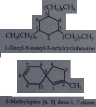 97l IUPAC names examples Zuzzamen Endgegen