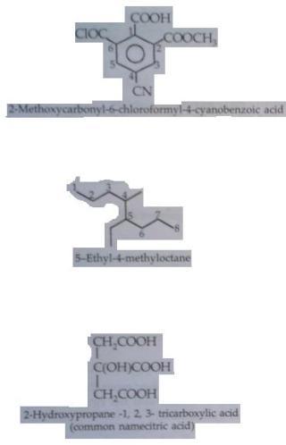 97n IUPAC names examples Zuzzamen Endgegen