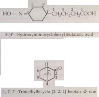 97o IUPAC names examples Zuzzamen Endgegen