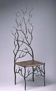 ChairTree