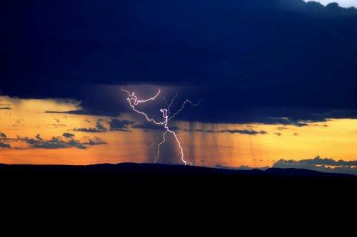 lightnings-006