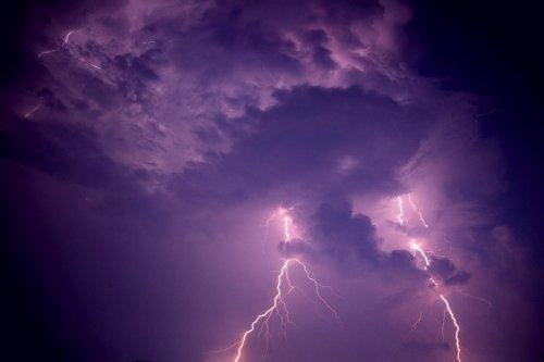 lightnings-007