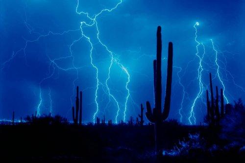 lightnings-008