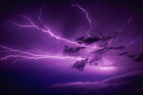 lightnings-010