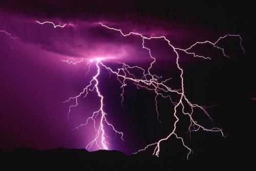 lightnings-014