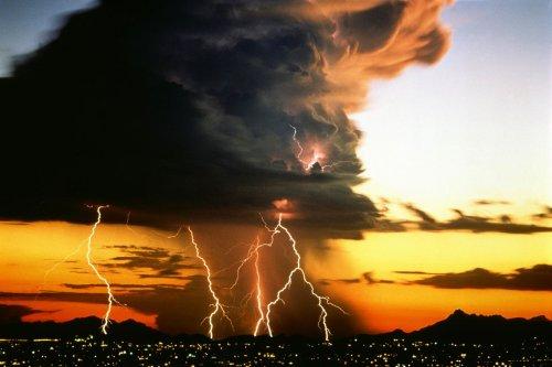 lightnings-015