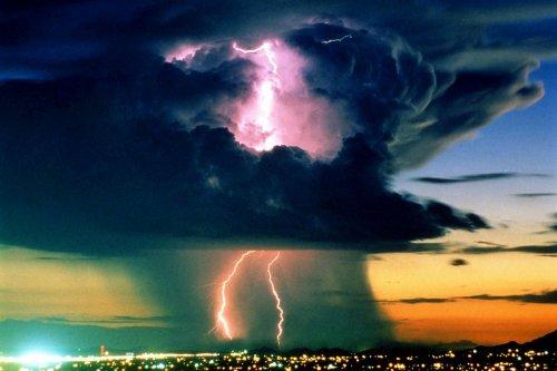 lightnings-016