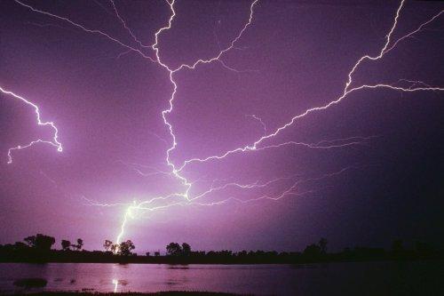 lightnings-017